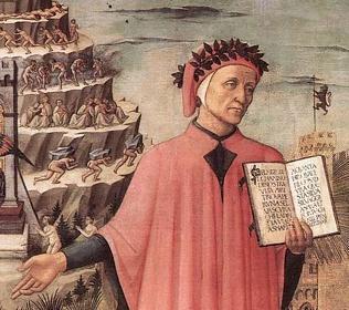 Dante?
