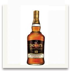 Dewars_12