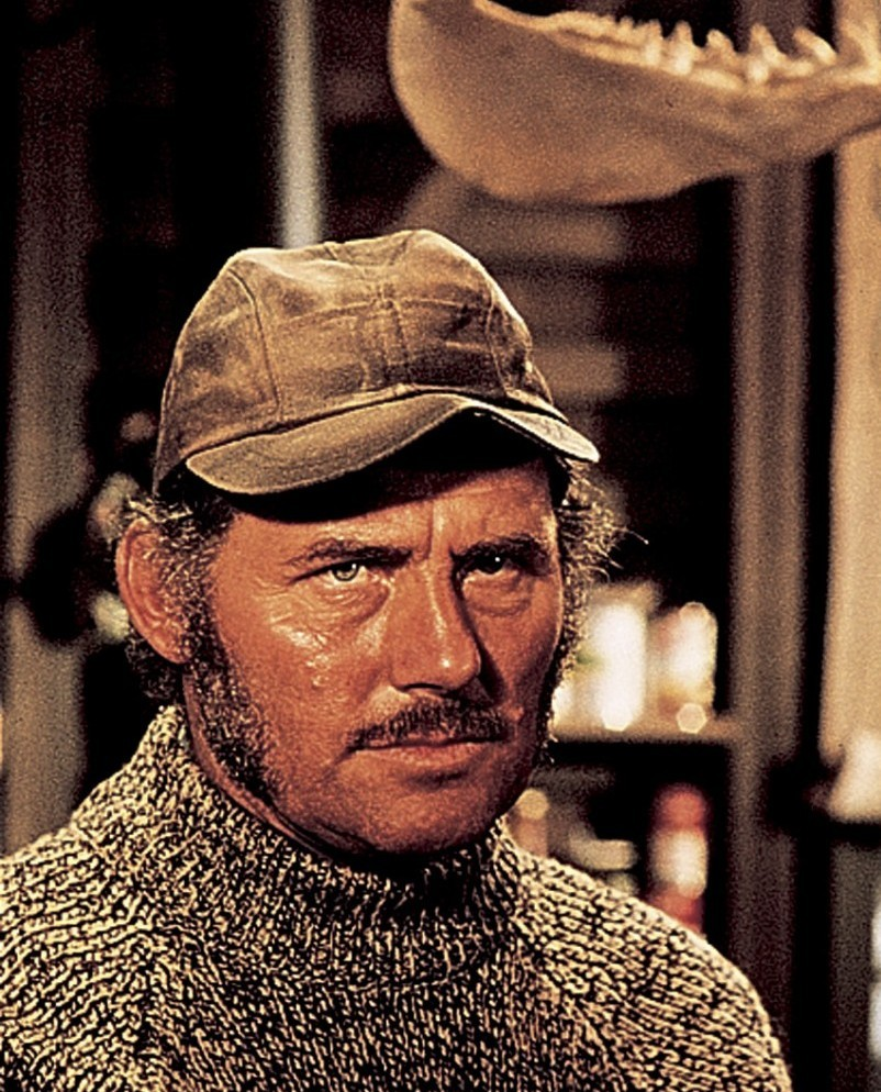 robert shaw music